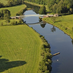 Guided-Trips-River-Wye-Tour