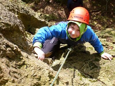 Monmouth-Canoe-Adventure-Climbing