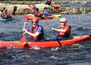 River-Wye-Kayak-hire
