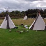 River-wye-wild-tipi-camping