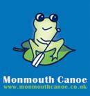 Monmouth Canoe