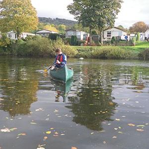 BCU-3-STAR-AWARD-Canoe-course--Monmouth-canoe