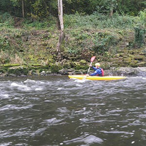 BCU-3-STAR-AWARD-WHITE-WATER-KAYAK-course