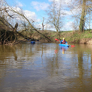 Guided-RIVER-MONNOW-SKENFRITH-TO-MONMOUTH