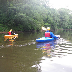 Monmouth-Canoe-Guided-River-Trips--RIVER-MONNOW