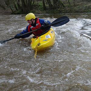 Monmouth-Canoe-River-Usk-Trip-Talybont-Crickhowell