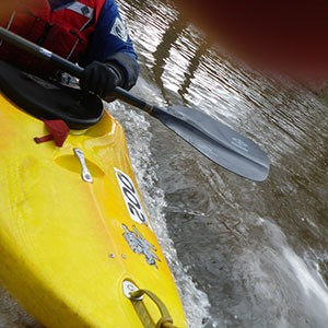 Monmouth-Canoe-courses-Introduction-toKayaking