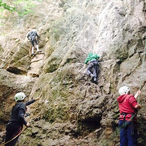 Monmouth-Group-Rock-Climbing