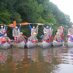 River-wye-activities-for-Stag-Hen-Groups