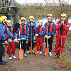 River-wye--activities-for-birthday-parties